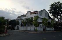 Cần cho thuê gấp biệt thự Mỹ kim 1,2 nhà đẹp,giá rẻ nhất thị trường . LH: 0917300798 (Ms.Hằng)
