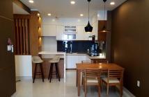 Tôi bán căn hộ 2PN, 73m2, full nội thất, giá bán 3.8 tỷ - Garden Gate, Phú Nhuận