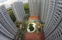 Bán căn hộ HQC Plaza, M đường Nguyễn Văn Linh, 57m2 full nội thất, giá 980Tr