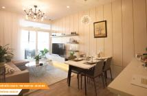 Bán gấp căn hộ mới mua, 76m2, 3PN, 2WC, view đẹp nội thất đầy đủ