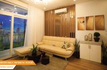 Bán gấp căn hộ 65m2, 2PN, 2 toilet, 2 ban công giá 1,8 tỷ đã bao gồm VAT 0939 810 704