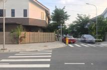 Căn hộ Fuji Residence tầng căn 65 m2 giá 1,65 tỷ nhận nhà ở liền. LH:093.84.78.882