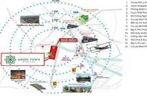 Cần bán Shop House Kinh Doanh Quận Bình Tân, Nằm trong KDC hiện hữu