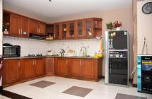 Cần bán gấp căn hộ An Phú, quận 6. 113m2, 2pn, giá bán 2.48 tỷ/căn.