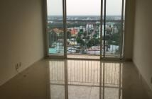 Bán căn hộ 1 phòng ngủ cao ốc Hưng Phát 1, giá rẻ nhất thị trường, giá: 1.26 tỷ
