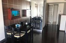 Cần cho thuê căn hộ chung cư cao cấp giá rẻ,bao đẹp.LH Dũng  0931172738