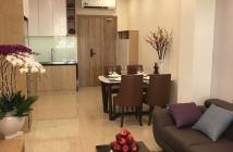 Sunshine Avenue 1.3 tỷ/căn 2PN(đã VAT)view đẹp bàn giao hoàn thiện, thẻ từ, Intercom, 0906868705