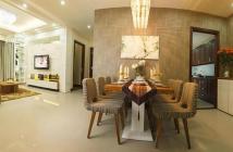 Cần tiền bán gấp căn hộ chung cư An Khang 103m2, giá rẻ chỉ 3,1 tỷ. LH 090 666 1390