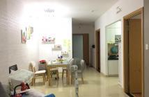Chính chủ Cần Bán gấp căn hộ Saigonres 71m2 ,nhà đẹp ,xem là thích ngay .
