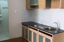 Chính chủ cần bán lại căn hộ 8X Thái An đầy đủ nội thất, liên hệ xem nhà: 0935.936.312