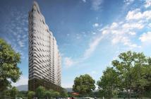 Bán căn hộ cao cấp Quận 2, Hồ Chí Minh, Waterina Suites, chất lượng Nhật Bản, xứng tầm 5 sao