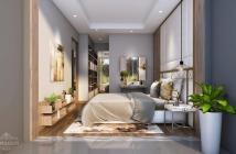 Bán căn hộ Pegasuite_ quận 8. 2pn 2wc, tầng trung thoáng mát. LH 0909764767