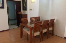 Cần bán gấp căn hộ Central Garden, Q. 1, Dt 73m2, 2 phòng ngủ