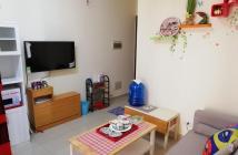 Bán căn hộ 2PN vision - mới, giá thương lượng, tiện nghi.