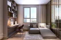 Bán căn hộ Pegasuite_quận 8. 67,4m2 2pn 2wc, tầng cao view mặt tiền đường Tạ Quang Bửu. LH 0909764767