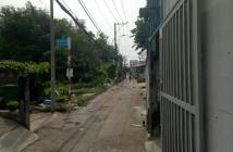 Bán nhà cấp 4 hẻm 364 Đào sư Tích,Phước Lộc