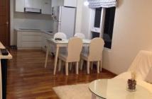 Cần cho thuê căn hộ Ehome 5 cao cấp giá rẻ 7,5 tr/tháng full nội thất