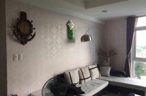Bán căn hộ Conic Skyway block G kiểu Phú Mỹ Hưng, 107m2, 3PN, căn góc, full NT cao cấp, giá 2tỷ