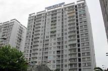 Bán gấp căn hộ Harmona 100m2, 3pn-2wc , tầng cao hướng ĐN , tặng full nội thất