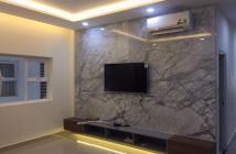 Chuyển nhượng Tara Residence rẻ hơn giá gốc CĐT 150tr - thanh toán 25% nhận nhà, LH 0903.105.193