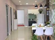 Căn hộ giao nhà sớm gần khu công nghiệp tân bình, đường trường chinh. giá chủ đầu tư, cho mua trả góp lh:0901.467.886