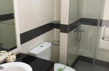 Cần bán căn hộ Đức Long Newland_quận 8. 71,7m2 2pn 2wc. LH xem nhà 0909764767