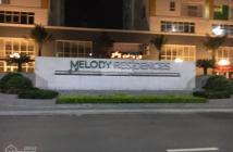 Hàng chuyển nhượng Căn Hộ Melody Residences Âu Cơ Tân Phú Căn Đẹp Giá Rẽ Hơn CĐT 0938 455 862