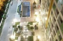 Căn Đẹp Giá Rẽ Hơn CĐT 3PN 92m2 Hàng Chuyển Nhượng Căn Hộ Melody Residences Âu Cơ Tân Phú