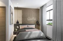 Hàng Chuyển Nhượng 3PN 92m2, Căn Hộ Melody Residences Âu Cơ Tân Phú Căn Đẹp Giá Rẽ Hơn CĐT