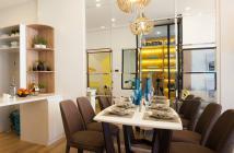 Chuyển nhượng căn hộ giá gốc - tầng 9 tại dự án The Western Capital q6
