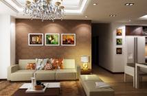 Căn hộ giá rẻ Bình Tân,sổ riêng 519tr/40m2(100%)full nội thất,cho trả chậm 12t_0%ls