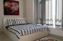 Bán căn hộ cao cấp 118m2  Mỹ khánh 2, tặng nội thất đẹp , thiết kế trẻ trung có 2 ban công rộng thoáng ,view đẹp