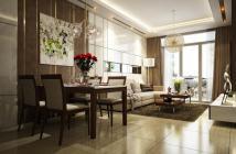 Cần Bán Căn Hộ Hiệp thành nhận nhà ngay tặng nội thất cao cấp thiết kế đẹp