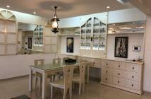 Giá siêu rẻ để sở hữu căn hộ Green Valley Phú Mỹ Hưng full nội thất