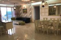 Cho thuê căn hộ Green Valley 2PN giá rẻ nhất chỉ 18tr/tháng.Lh 0918360012