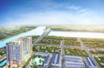 Mở bán căn hộ chung cư Hưng Phát, Green star, Nguyễn Lương Bằng, 66m2, 1.7 tỷ, 0974 75 66 20