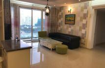 Cho thuê căn hộ cao cấp Green Valley giá rẻ 2 phòng ngủ.Liên hệ 0918360102