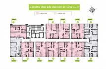 Topaz Home 2 - Nhà ở xã hội quận 9 diện tích 52m2 chỉ với 690 triệu/căn.giữ chỗ 20/căn.số lượng có hạn.NHANH TAY NÀO