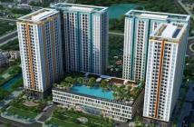Cần bán gấp căn hộ cao cấp Novaland LEXINGTON ngay Trung Tâm Q2, căn góc đẹp 73m2 (2PN, 2WC). Liên hệ ngay 0931 773 323