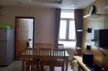 Căn hộ cao cấp Him lam Riverside 82m2, 2pn,2wc đầy đủ nội thất ngay KDC Him Lam Tân Hưng Q7