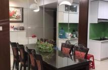 Cần bán căn hộ CELADON block B tầng 8 căn số 12 có sổ hồng