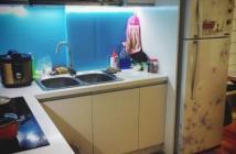 Cho thuê căn hộ chung cư cao cấp Ehome 5 giá rẻ, DT 54m2.LH : Dũng 0931172738
