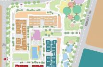 Bán CC Tara Residence q8 nhận nhà 2018 KH8-08 57m chì 1,39 tỷ, TT 15% còn lại góp 25 năm 0938677909
