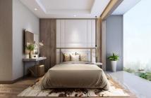 Cần bán căn hộ Pegasuite_quận 8. 68,68m2 2pn 2wc view ngoài thoáng mát. LH 0909764767