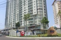 Căn hộ Phoenix Vũng Tàu bán suất nội bộ 100 căn giá tốt