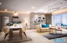Cần bán căn hộ Diamond Lotus Lake View , giá hấp dẫn , LH 0909014469
