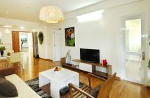 Căn hộ giá rẻ Bình Tân 519tr/40m2(100%)giao nhà đầy đủ nội thất