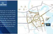CĂN HỘ CAO CẤP Q7 SAIGON RIVERSIDE CHỈ 1,7 TỶ/2PN - VIEW SÔNG SÀI GÒN - MẶT TIỀN ĐƯỜNG ĐÀO TRÍ 40M
