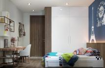 Cần bán căn hộ Pegasuite_quận 8. 75,78m2 2pn, 2wc view hồ bơi, giá 2000tỷ. LH 0909764767
