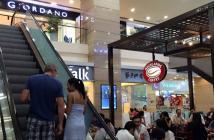 Bán kiot, shophouse tầng trệt kinh doanh trong khu thương mại tập trung-Chủ đầu tư 0909.14.60.64